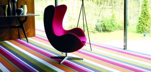 Cool Carpets And Vinyl Seymour Dugan