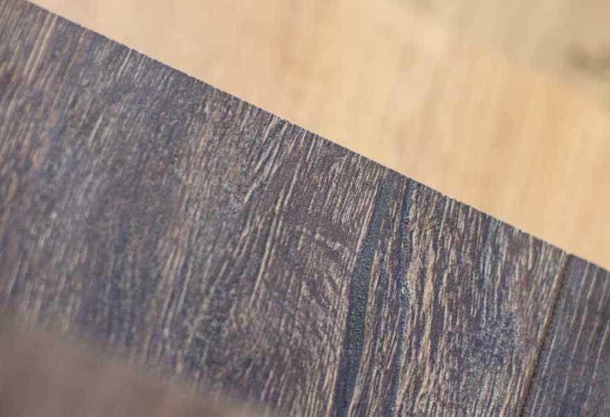 Fantastic Flooring Seymour Dugan