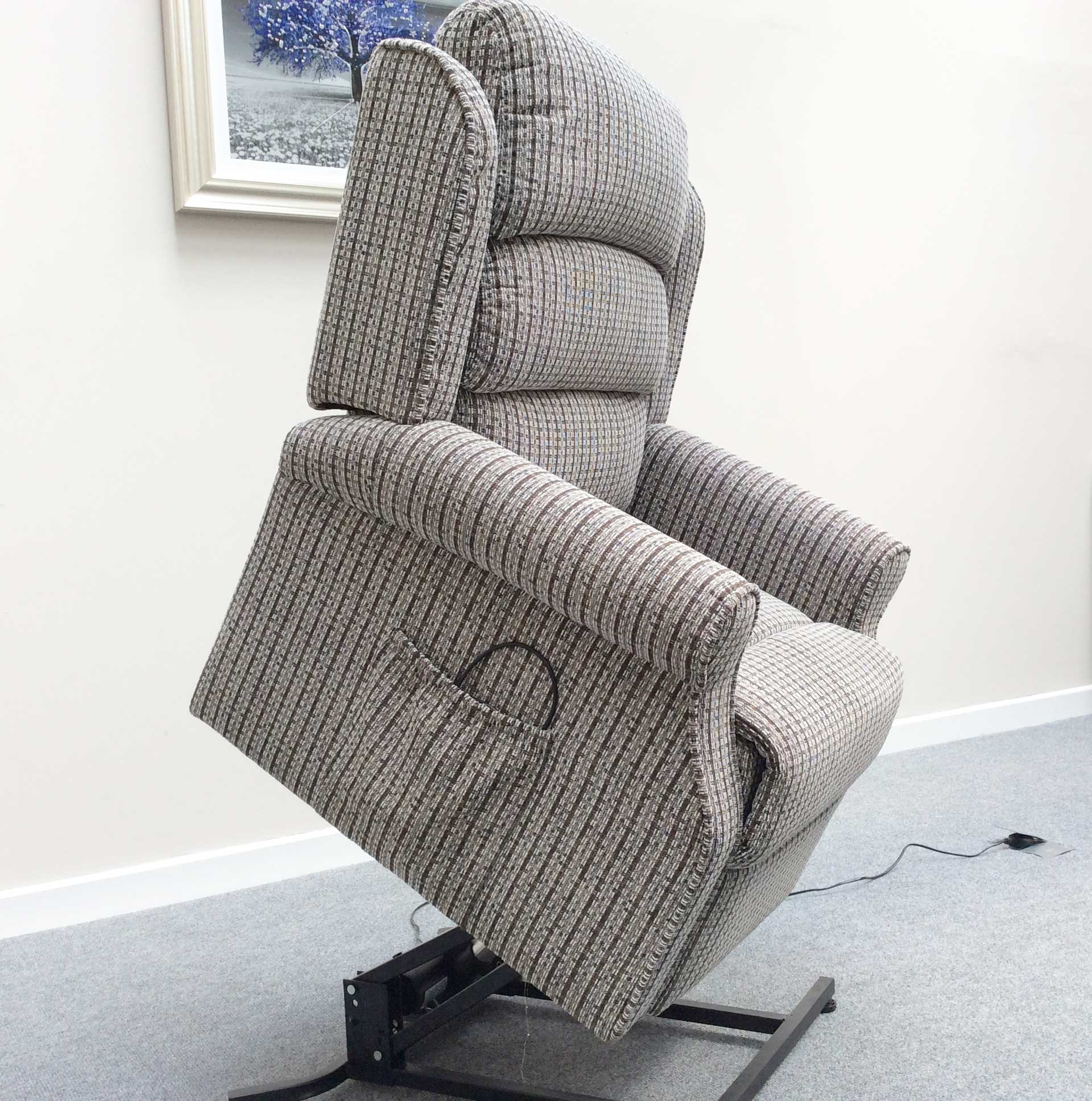 wyn01 | Electric Armchairs | Relaxing Chairs | furniture ...